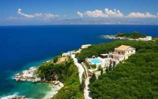 Гражданство красивой и солнечной Греции: возможности и условия получения