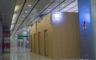 Как добраться до аэропорта Бангкока Суварнабхауми, Аэропорт Бангкок схема Маршрут проложить