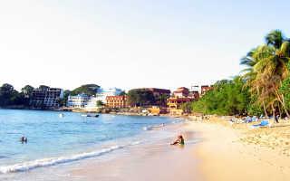 Курорты Доминиканы: куда поехать, где лучше отдыхать, на каком побережье, что посмотреть – 2020