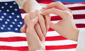 Как уехать жить в США – законные способы иммиграции в Америку – History of Travel.ru