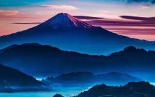 Достопримечательности Японии: описание и фото самых интересных мест страны