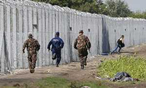 Причины для депортации и Как можно законно избежать депортации? Обзор +Видео