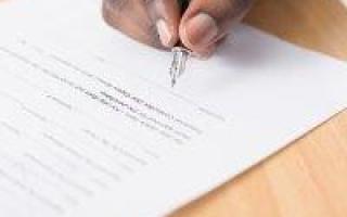 Как оформляется регистрация иностранного гражданина по виду на жительство в 2020 году
