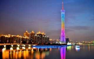 Как найти работу в Пекине