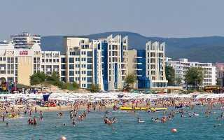 Как найти работу в Болгарии русскому, белорусу или украинцу