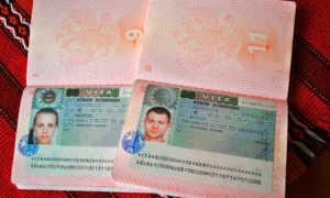Посольство Франции в Москве – официальный сайт, адрес, схема проезда, время работы, документы
