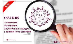 Продление регистрации на основании патента в 2020 году: документы