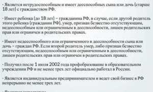 Обретение гражданства Молдовы в 2020 году