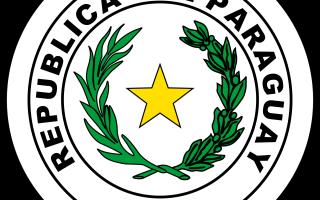 Виза в Парагвай для граждан СНГ