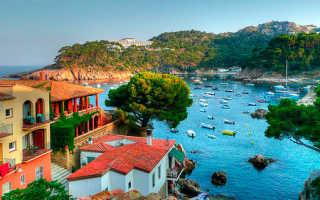 Приглашение в испанию от владельца недвижимости образец