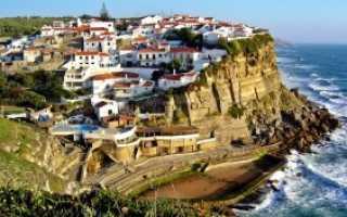 Виза в Португалию для россиян в 2020 году – как ее оформить самостоятельно