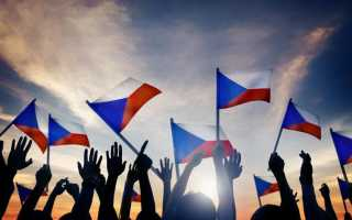 Жизнь в Чехии: интервью с жителем Праги, переехавшим из России