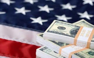 Инвестиционная виза в США (EB-5): условия предоставления и цена