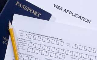 Нужна ли виза на северный кипр для россиян и украинцев в 2020 году