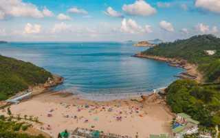 Отдых в Гонконге, 2020 – достопримечательности, развлечения, цены, пляжи