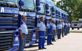 Купить готовый бизнес в Чехии и в Праге для русских, как открыть бизнес в Чехии для россиян