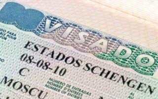 Туристическая виза: что это такое, оформление на 21 день, какие права дает ее получение, документы и порядок их подачи, стоимость услуг, сроки