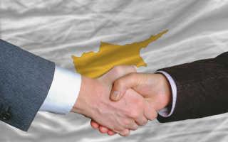 Жизнь на Кипре: какая она и сколько стоит?