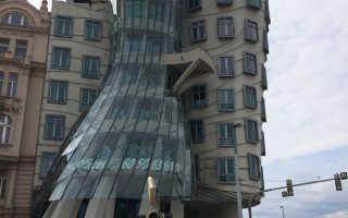 Достопримечательности Праги: что посмотреть самостоятельно? Мой маршрут на 3 дня