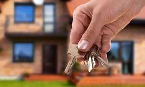Документы для прописки в квартиру собственника – что нужно, без права на жилплощадь, правила