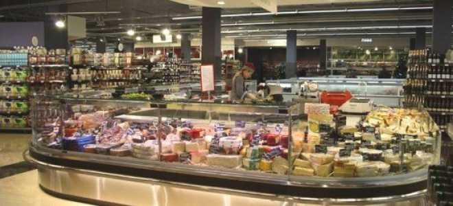 Цены в Италии в 2020 году: на транспорт, жилье, продукты и одежду
