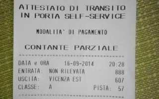 Медицинская страховка для визы в Италию: стоимость ее оформления, где купить онлайн в 2020 году