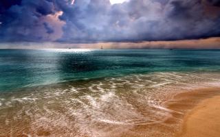 14 лучших пляжей Пхукета – 2020: описание и отзывы