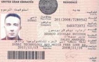 Нужна ли виза в ОАЭ для россиян в 2020году — стоимость, оформление и получение ее самостоятельно