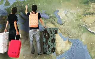 Переезд в Китай: жильё, работа, программы иммиграции.