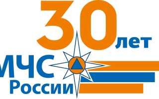 Зарплата пожарного в россии в 2020 году
