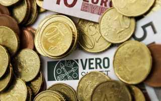 В Финляндии может возрасти налог на дачные владения