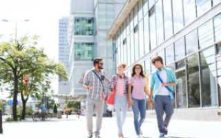 Работа в Польше: вакансии и трудоустройство 2020 как получить хорошее место и что нужно знать