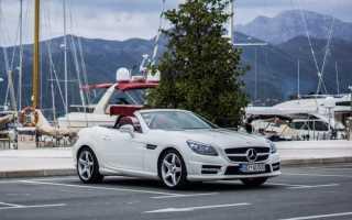 FAQ: Аренда машины в Черногории