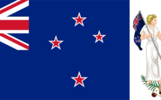Иммиграция в Новую Зеландию в 2020 году – доступные способы
