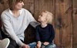 Оформление разрешения родителей на выезд несовершеннолетнего ребенка за границу