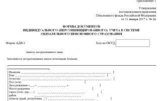 Как получить СНИЛС гражданину Таджикистана в России, в Москве, СПБ в 2020 году