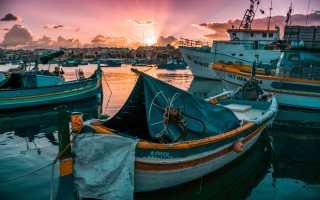 Гостевая виза на Мальту – Как получить гостевую визу на Мальту