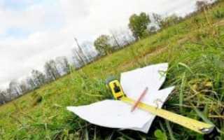 Выкуп земельного участка у администрации – в 2020 году, порядок процедуры, подача заявления, стоимость, что делать если будет отказ