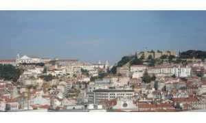 Переезд в Португалию на ПМЖ: способы эмиграции из России, документы, отзывы