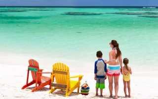 8 лучших курортов Кипра для отдыха с детьми – фото, описание, отзывы, карта