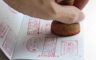 Мультивиза на год в Китай для россиян: документы и процедура оформления в 2020 году
