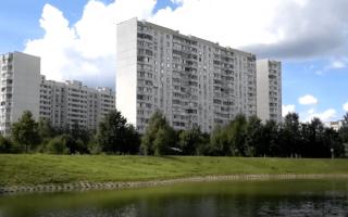 Процесс оформления прописки в квартире собственника в 2020 году