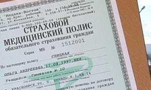 Документы для получения временной регистрации в России: список 2020