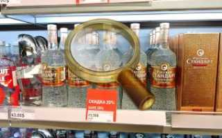 Что можно и что нельзя ввозить в ОАЭ: ограничения по лекарствам, алкоголю