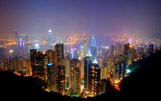 Нужна ли виза в Китай: как оформить, документы и стоимость в 2020 году