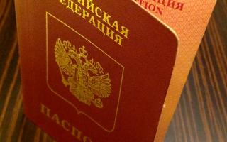 Нужна ли виза россиянам в Камбоджу, как оформить электронную визу и бизнес-визу