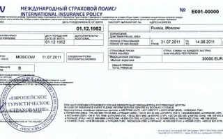 Босния и герцеговина: виза для россиян в 2020 [Инструкция]