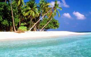 Когда лучше ехать в Таиланд отдыхать? Отдых в Таиланде!