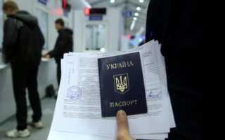 Временная регистрация через почту России (оформление прописки) – в 2020 году, можно ли сделать, учёт, образец заявления и документы, сроки