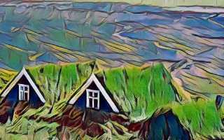 Как уехать и мигрировать в Исландию на ПМЖ из России – наши советы